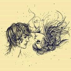 New Artist - Evilina Silberlaint